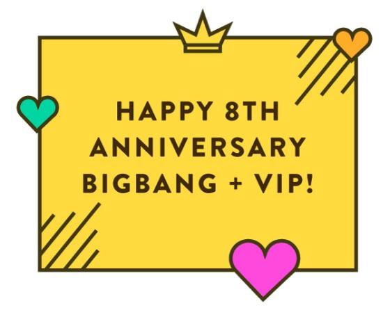 bigbang_top